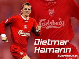 Didi Hamann 2
